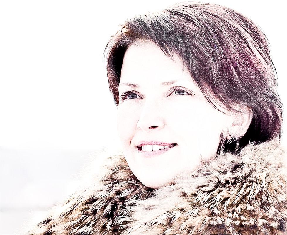 Натали - Ирина Корнеева