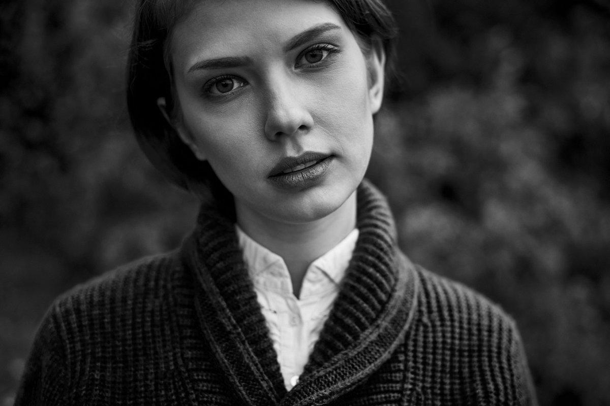 Катя - Сергей Крылов