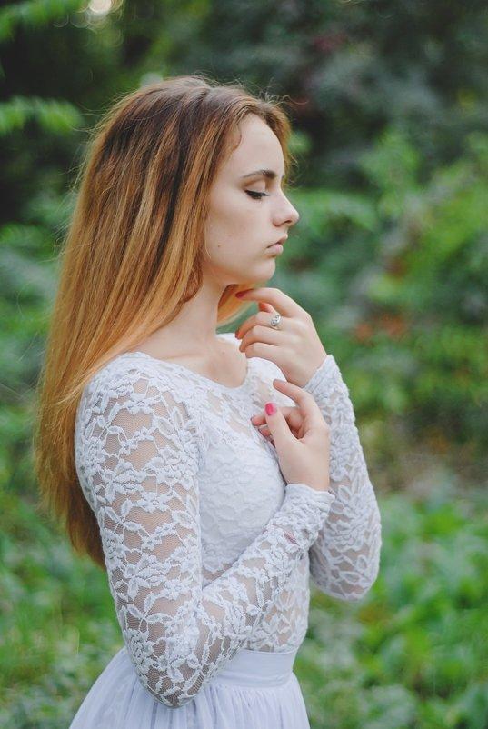 Вероника - Мария Колина