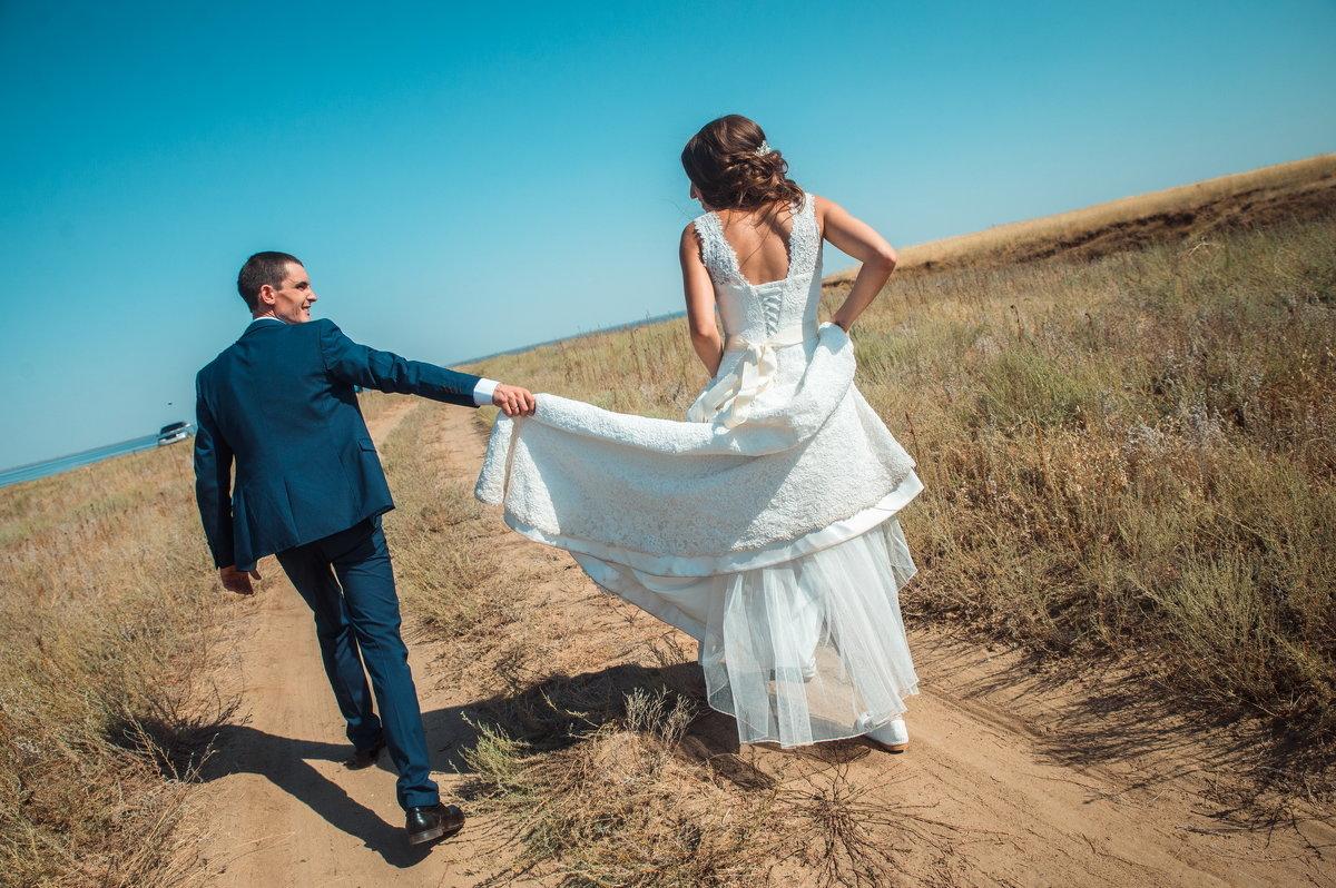 Агантин и Анастасия - Сергей Воробьев