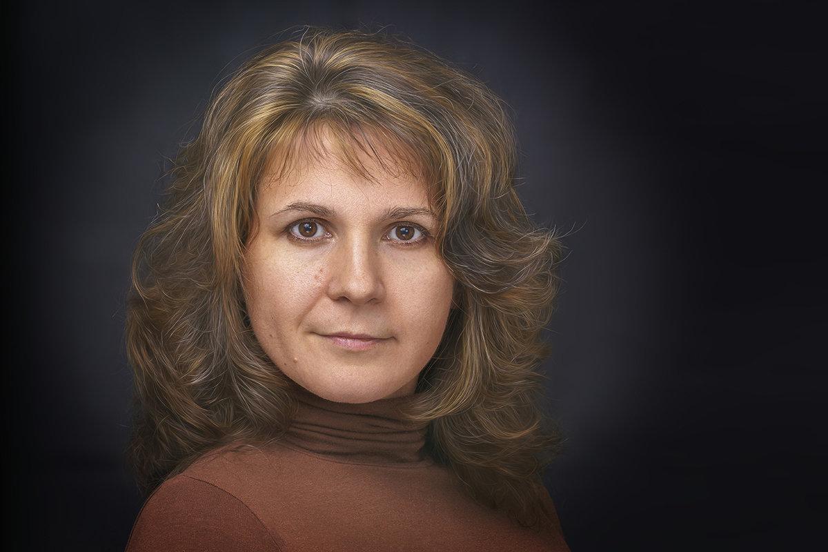 Александра - Виталий