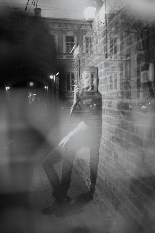 Stuff Only - Dmitriy Lobanov