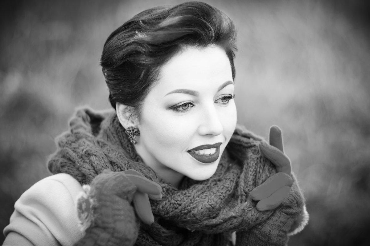 Светлана - Елена Челышева