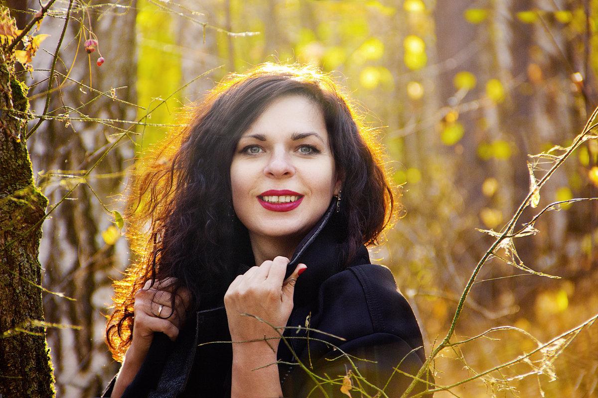 Наталья - Сергей