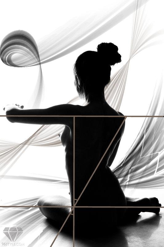 геометрия3 - Эдуард Садков