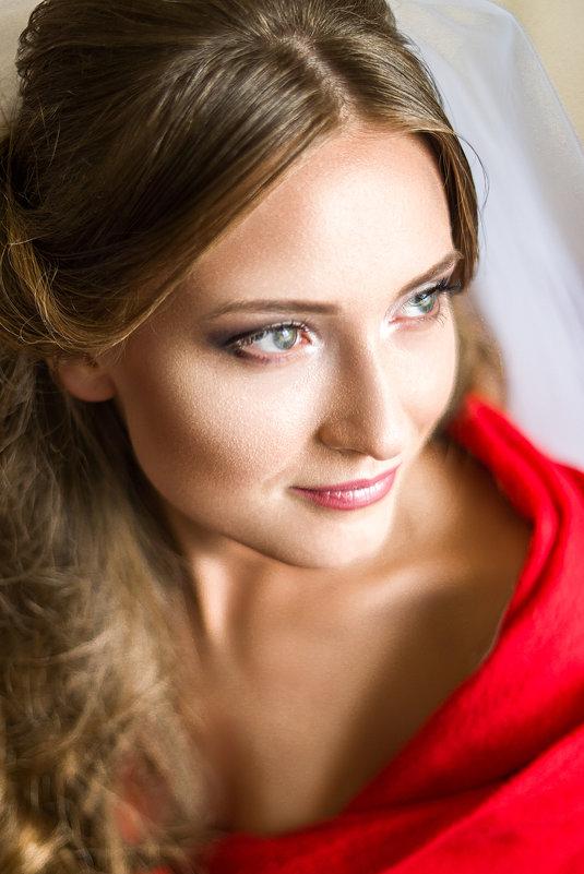 Невеста на сборах - Руслана Дубицкая