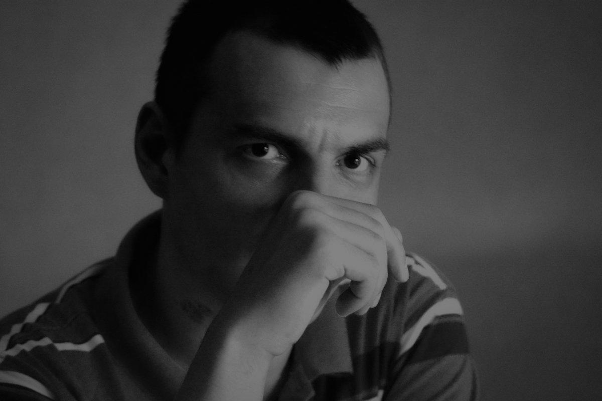 Михаил К. - Sergey Babinov