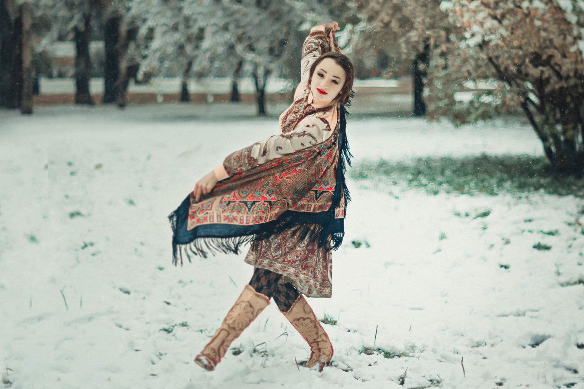 Сударыня-барыня - Татьяна Фирсова