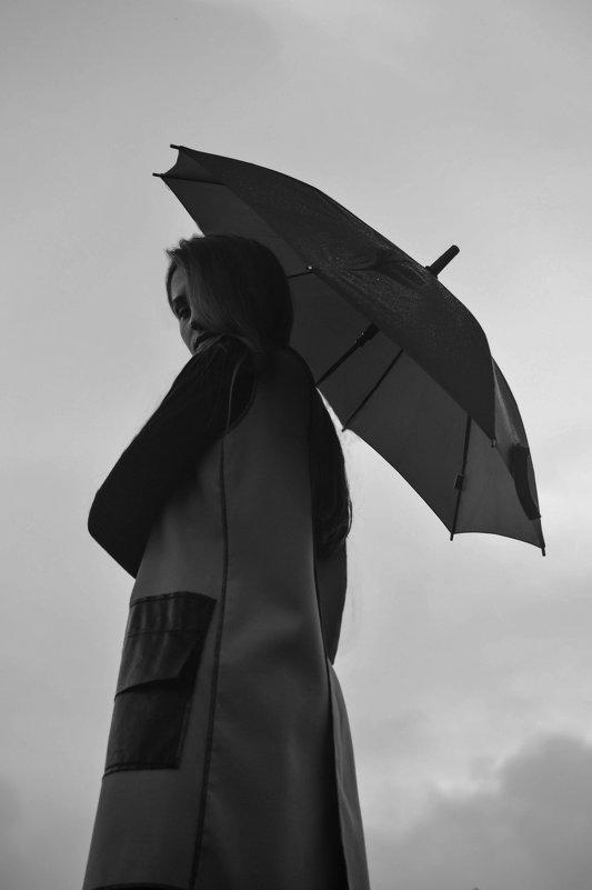 bw autumn - Diana S