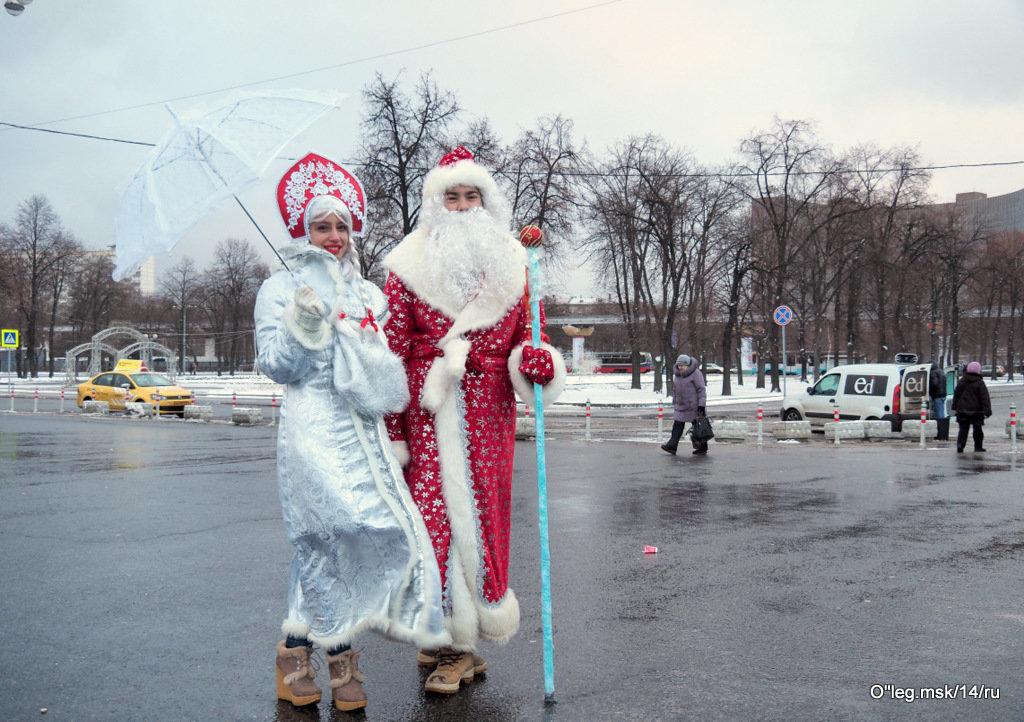 ещё не встречали - Олег Лукьянов