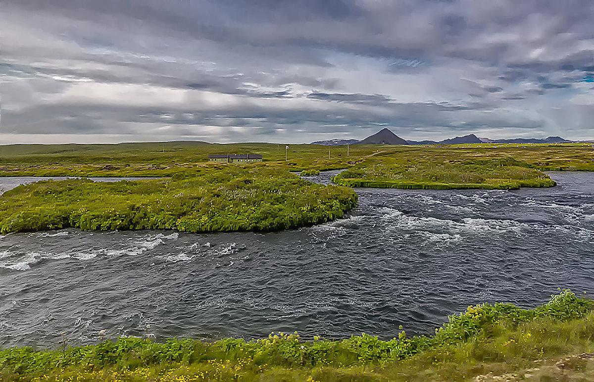 Iceland 07-2016 29 - Arturs Ancans