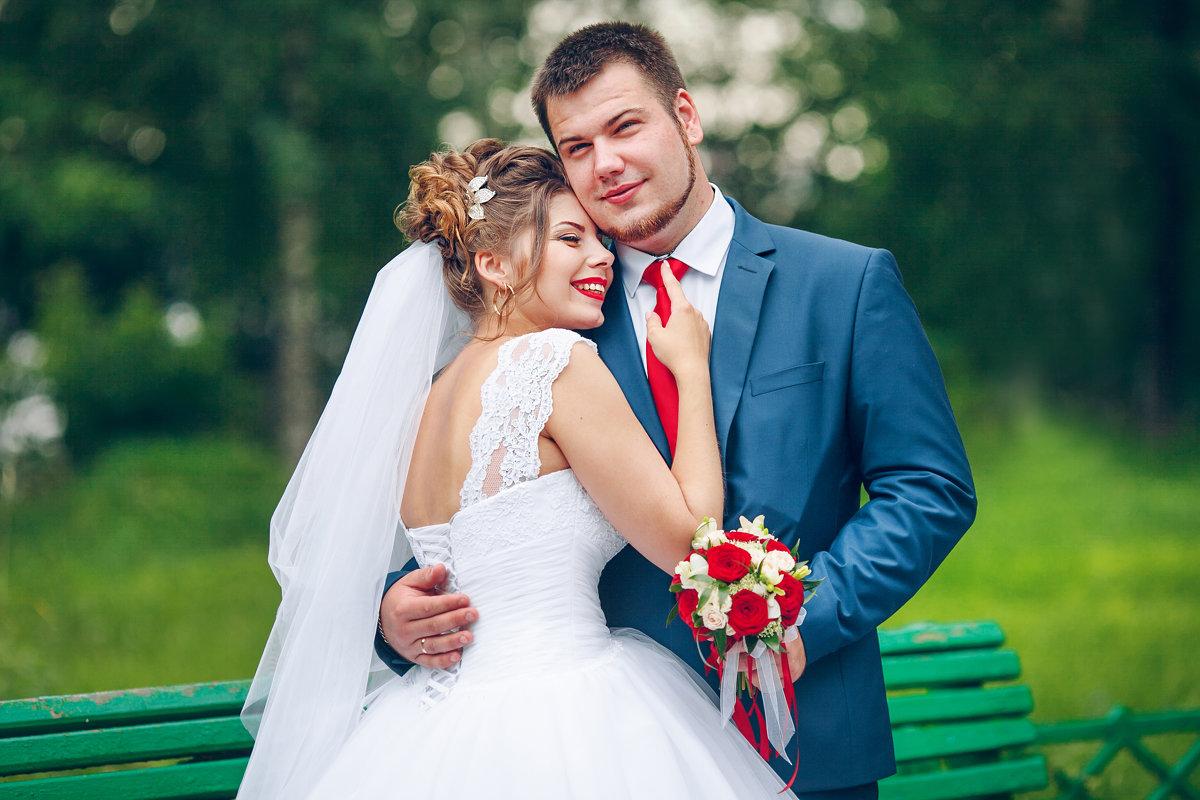 ... - Татьяна Мальцева