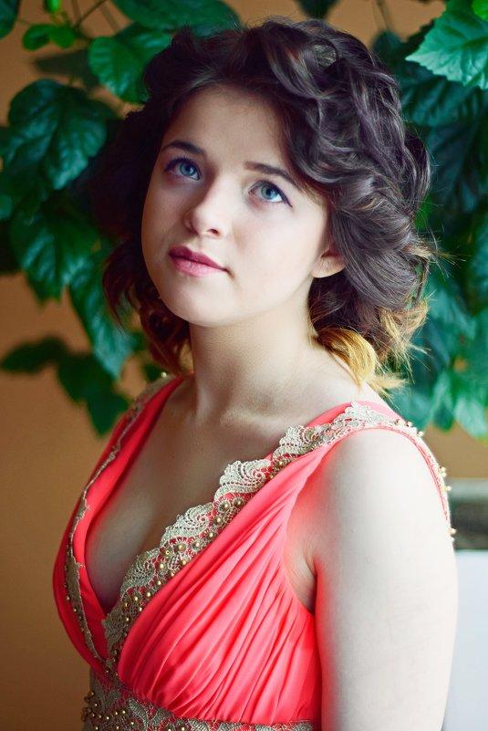 Утро невесты - Дарья Семенова