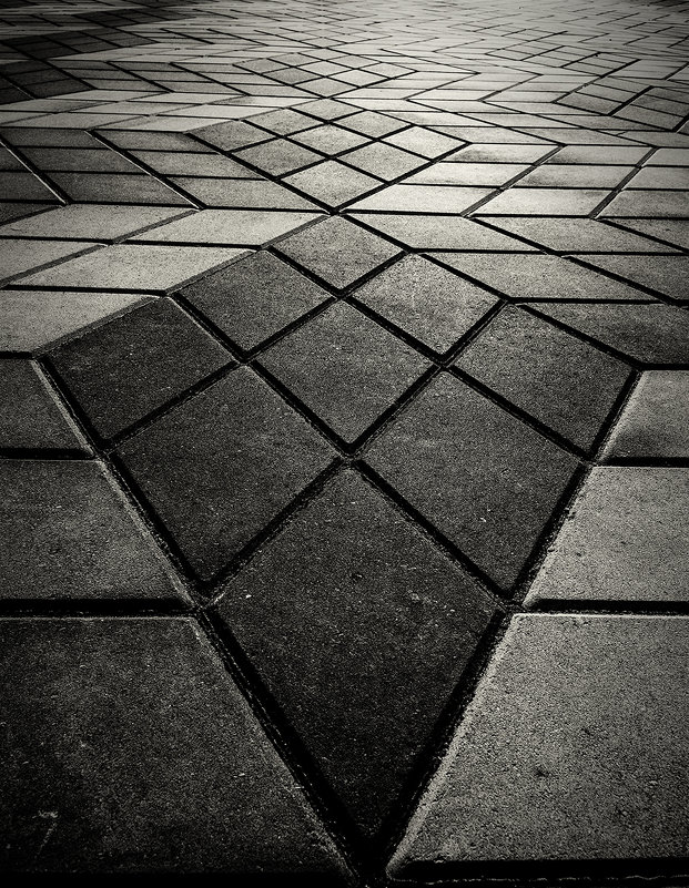 Геометрия - Виталий Павлов