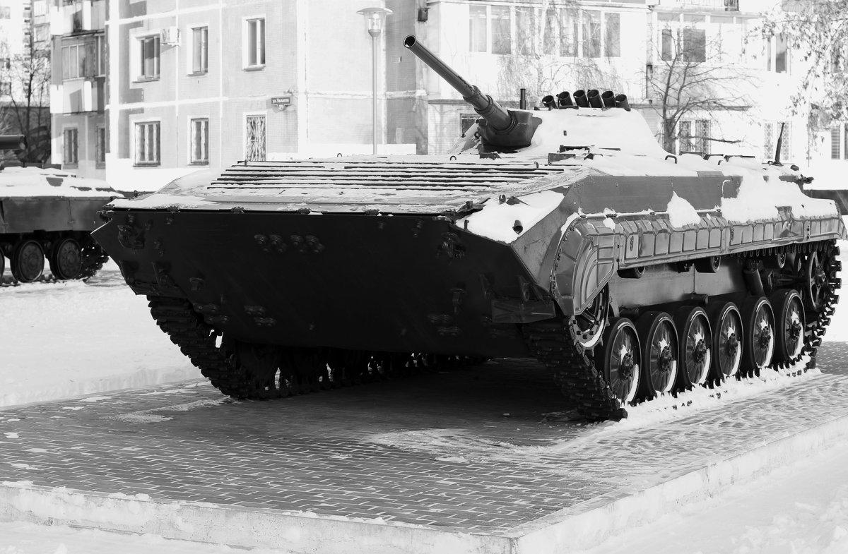 Оружие победы! - Дмитрий Арсеньев