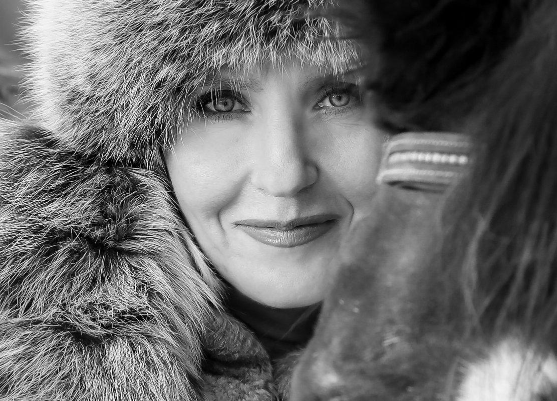 бесконечное счастье - Екатерина Пономарева