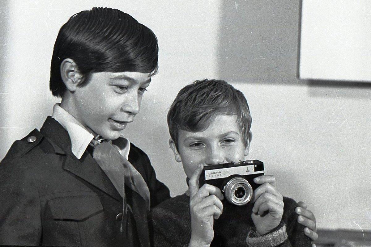 Туркмения, 1966 г. - imants_leopolds žīgurs