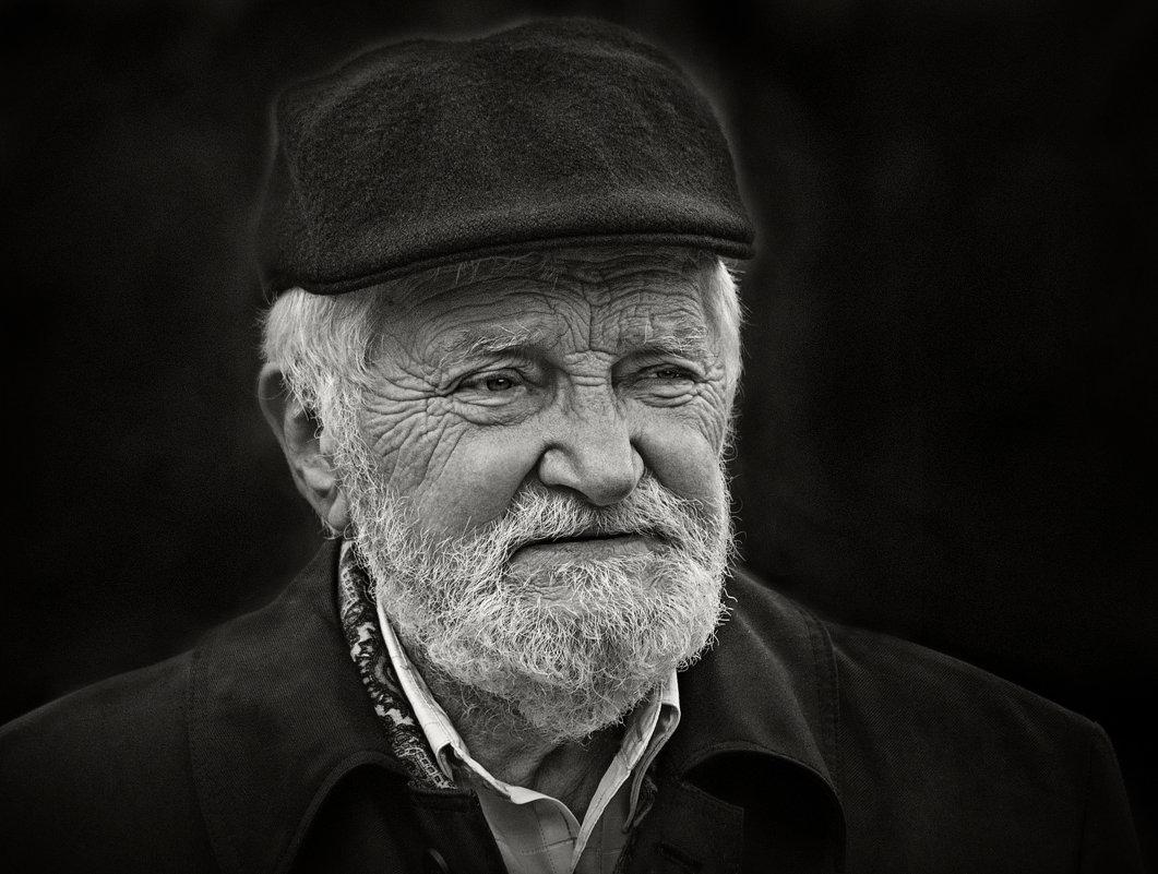 Мудрость... - Юрий Гординский