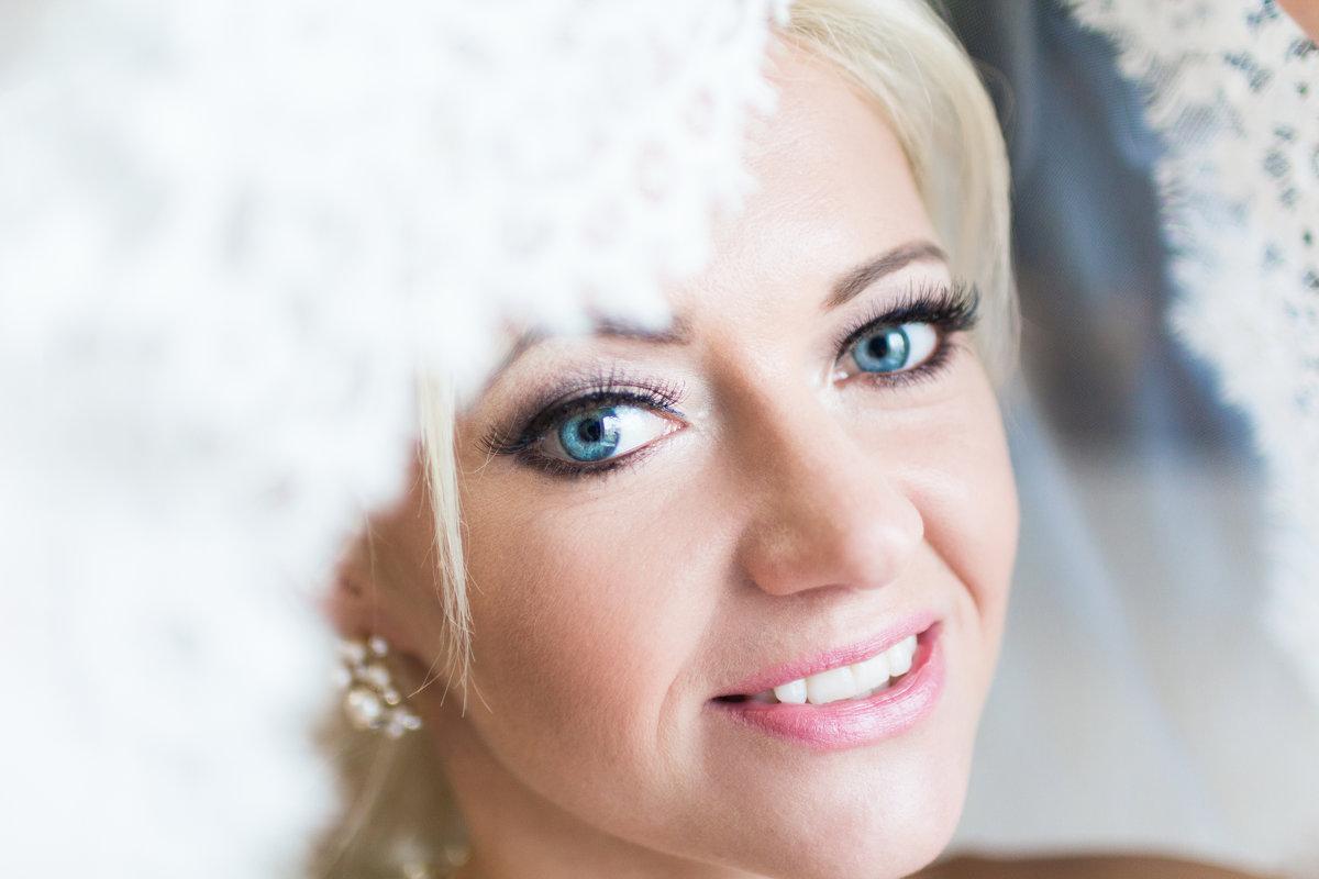 Утро невесты - Екатерина Гриб