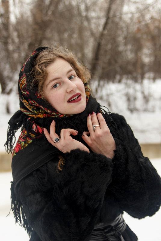 Калерия - Алексей Корнеев
