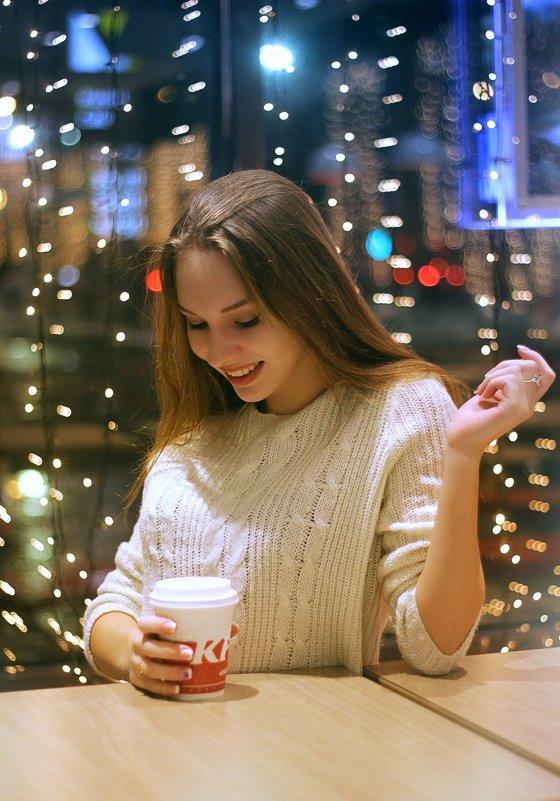 Карина - Julia Volkova