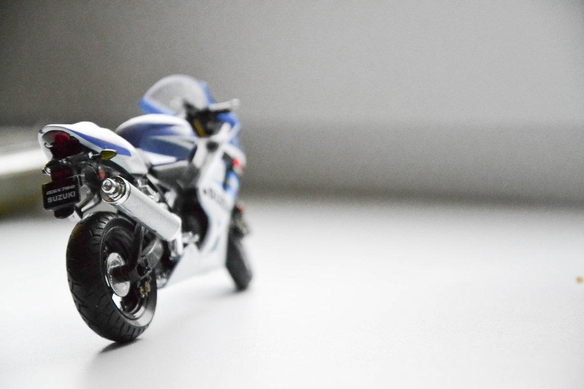 Мотоцикл - Inna Прибушаускайте