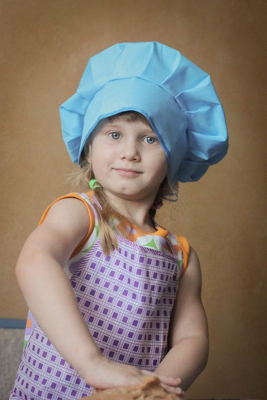 Моя кулинарочка - Наталья Завьялова