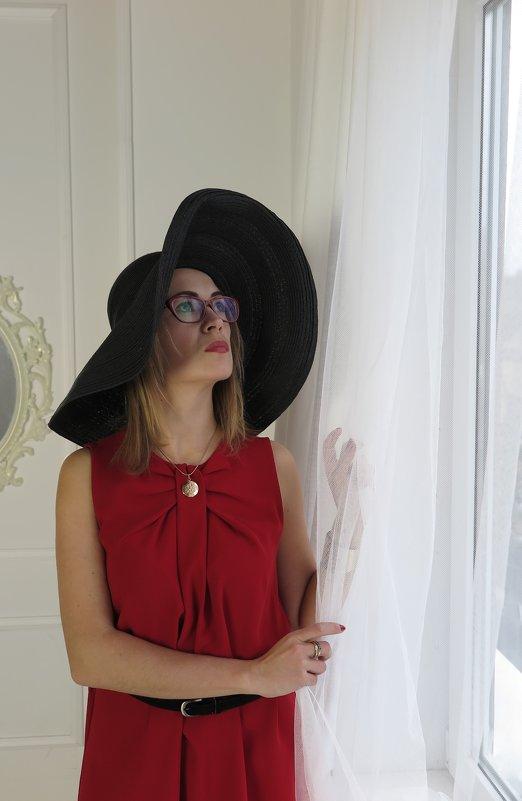 Lady - Оксана Кошелева