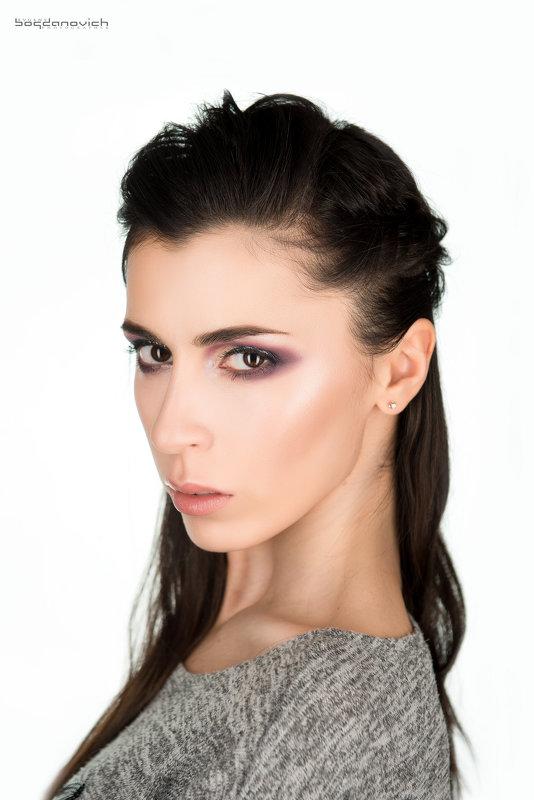 Людмила - Евгений