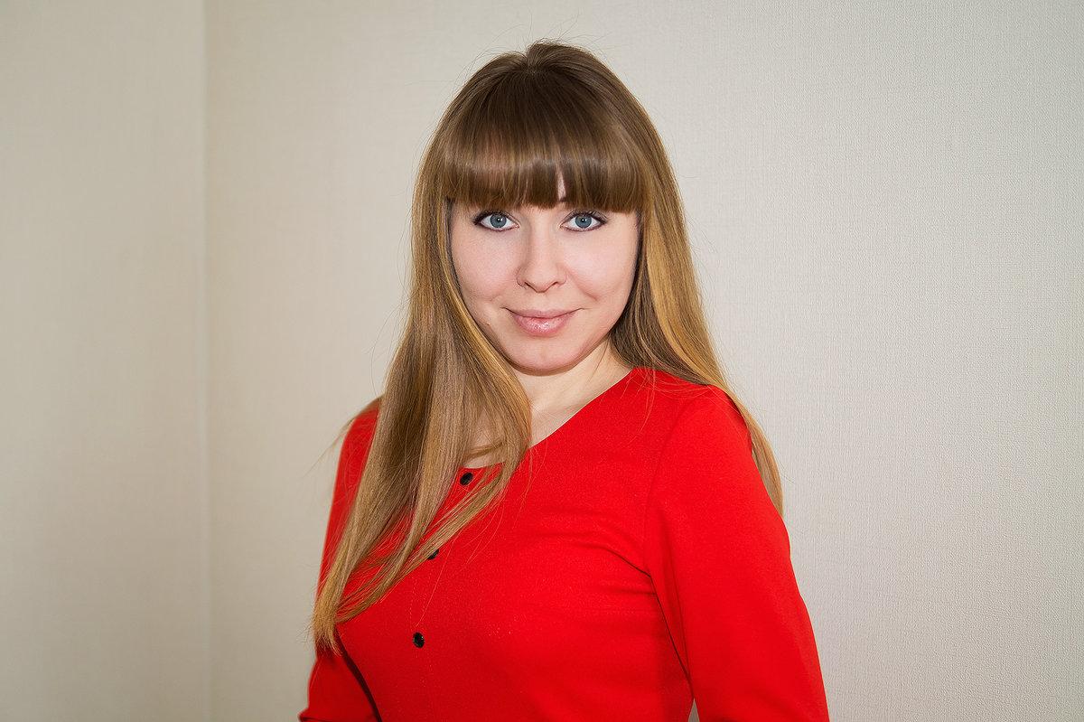 Светлана - MaryZ