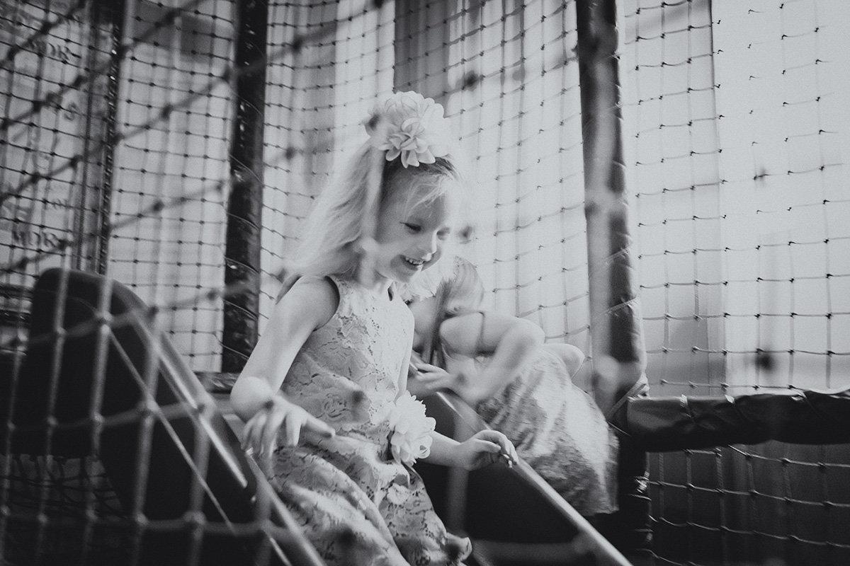 Детки в клетке) - Мария Арбузова