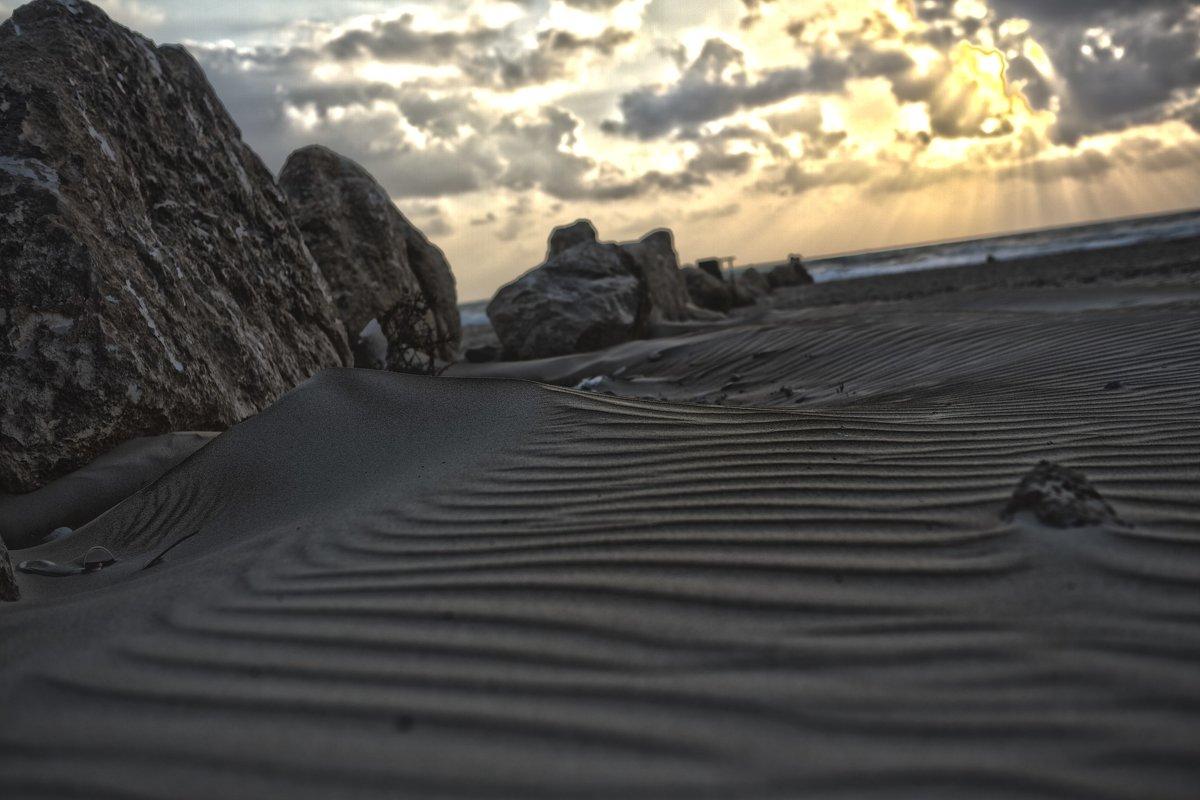 Израиль, пляж - Ruslan --