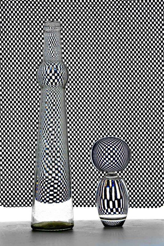 натюрморт 003 - Владимир Безгрешнов