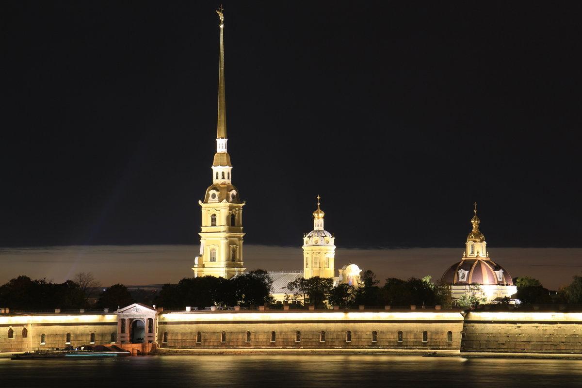Спящая крепость - Мария Ходырева