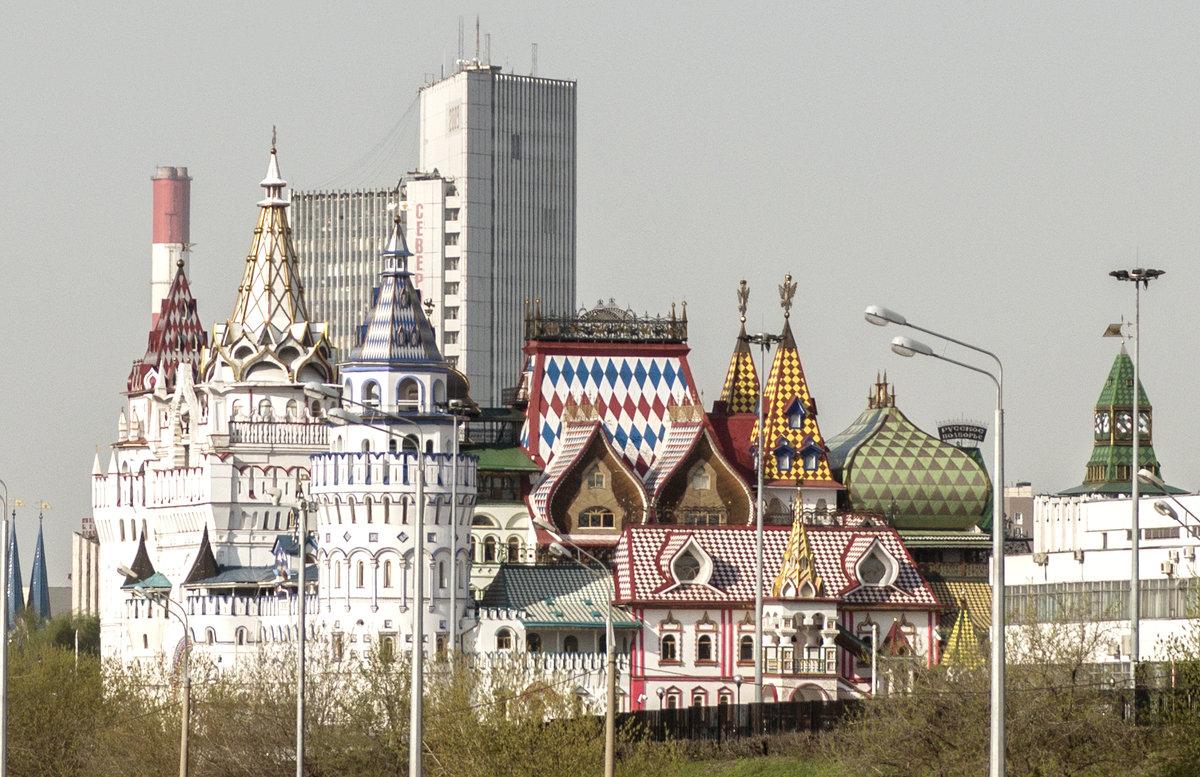 *** - Олег Савин