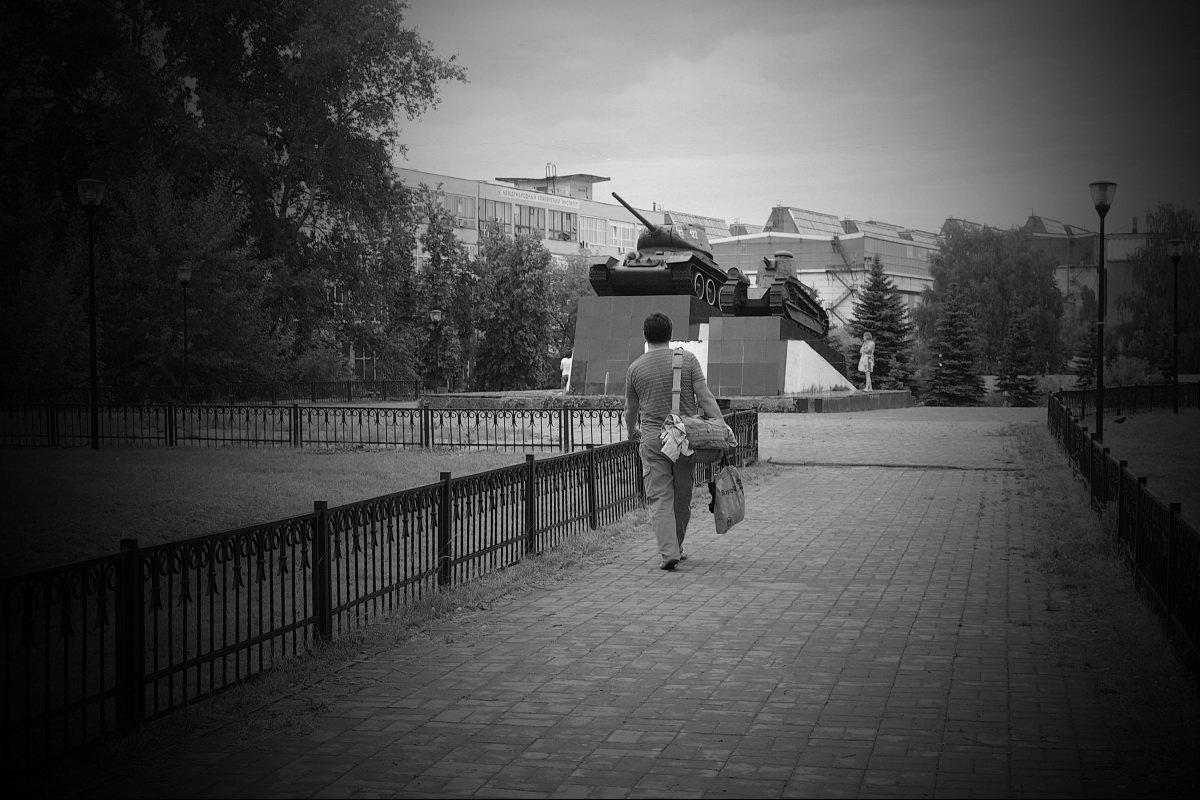 Сормово - Ирина ***