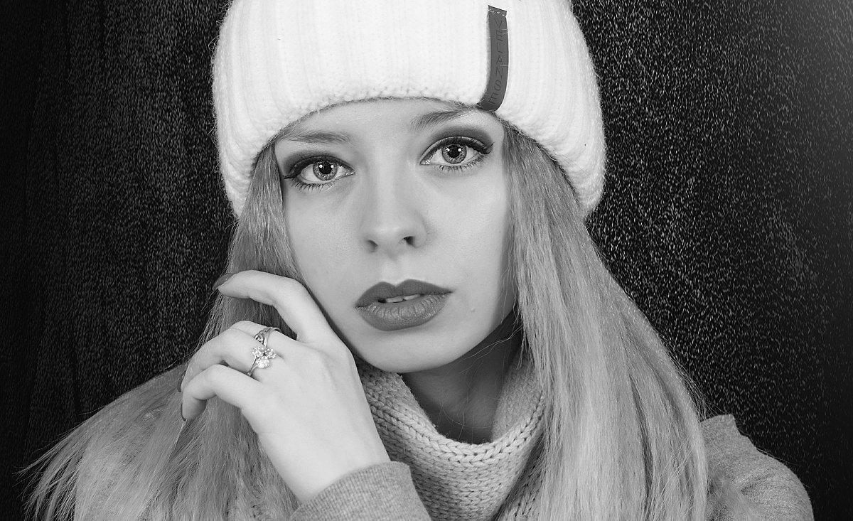 16 - Ант Криухов