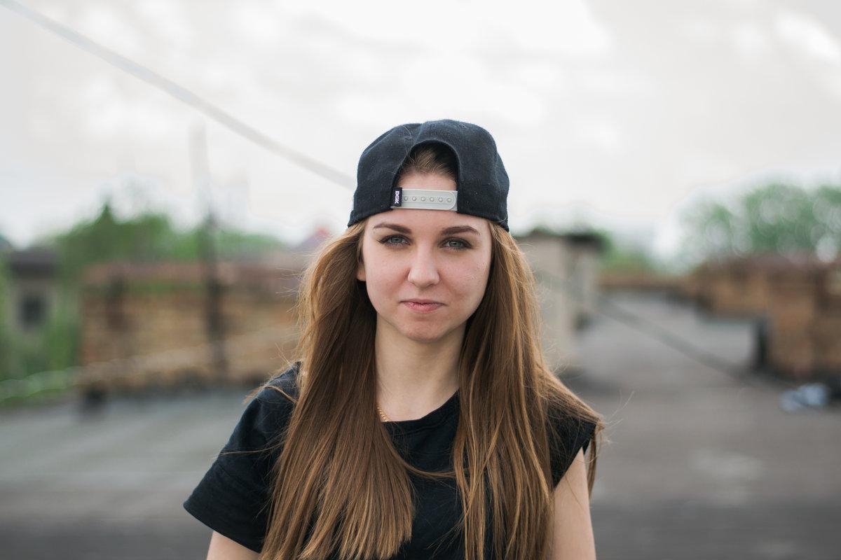 алина - Татьяна