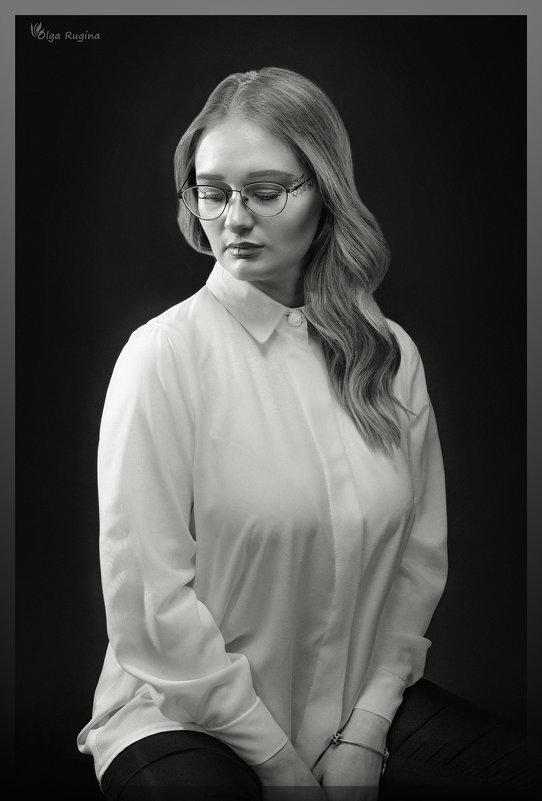 Helene - Ольга