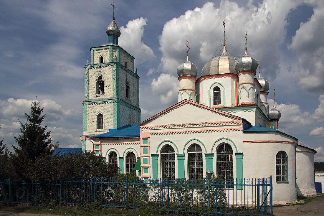 погода барыш ульяновской области шестидесятилетний период успешной