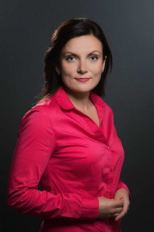 Татьяна - Михаил Тарасов