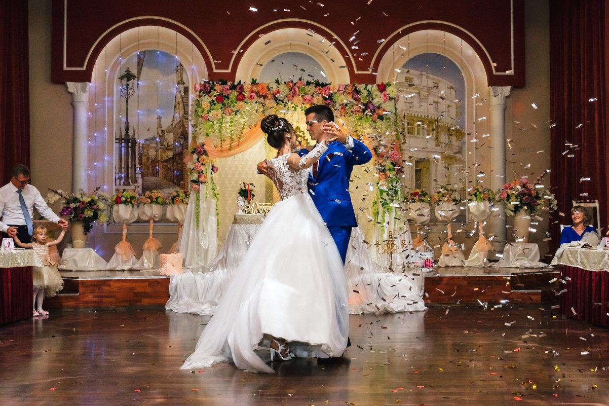 Вальс На Свадьбу скачать музыку бесплатно и слушать онлайн