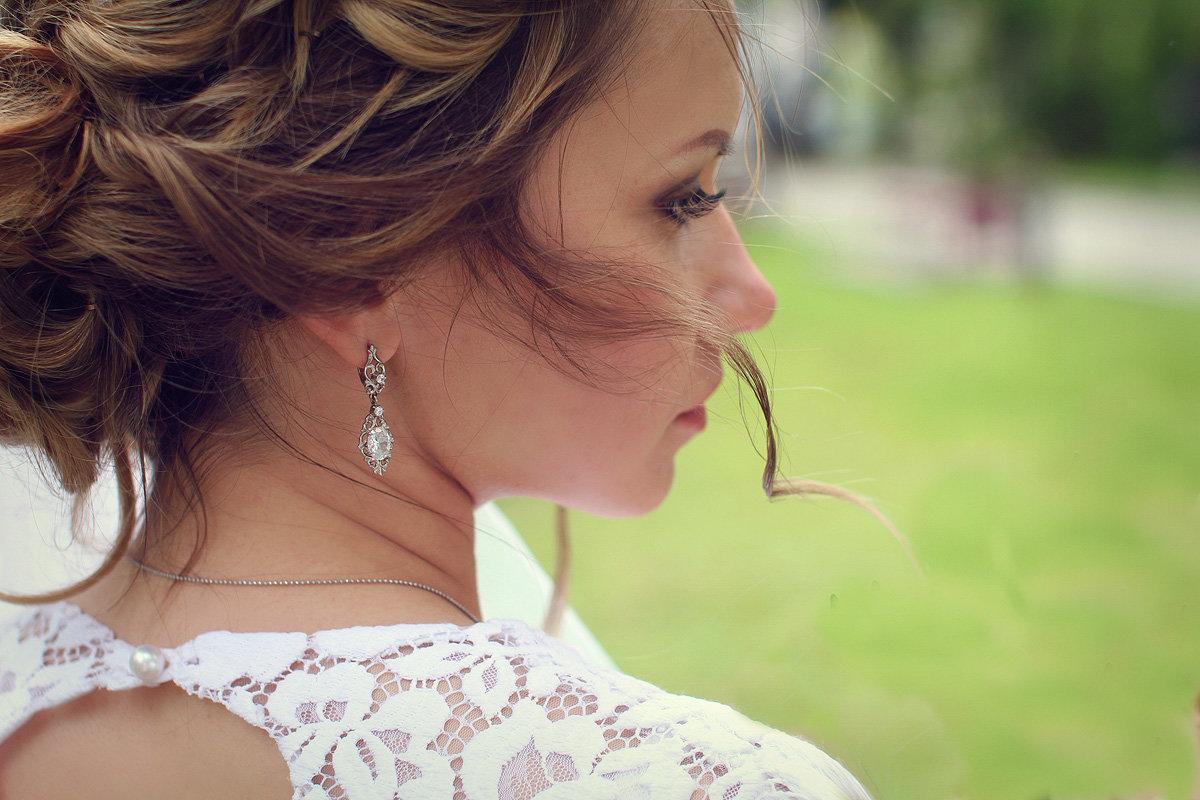 Таня - Марина Ильюшенко