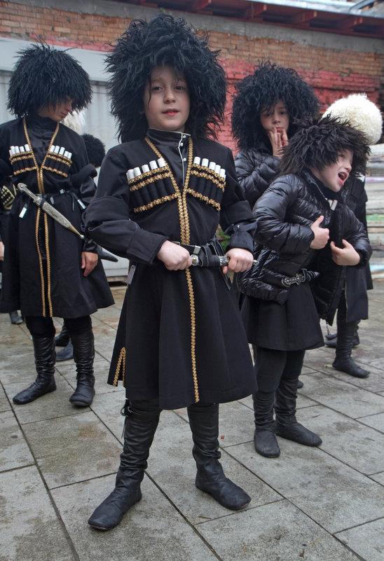 Бичо - Елена Жукова