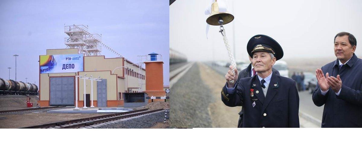 Сапуан Гумарович - Ruslan