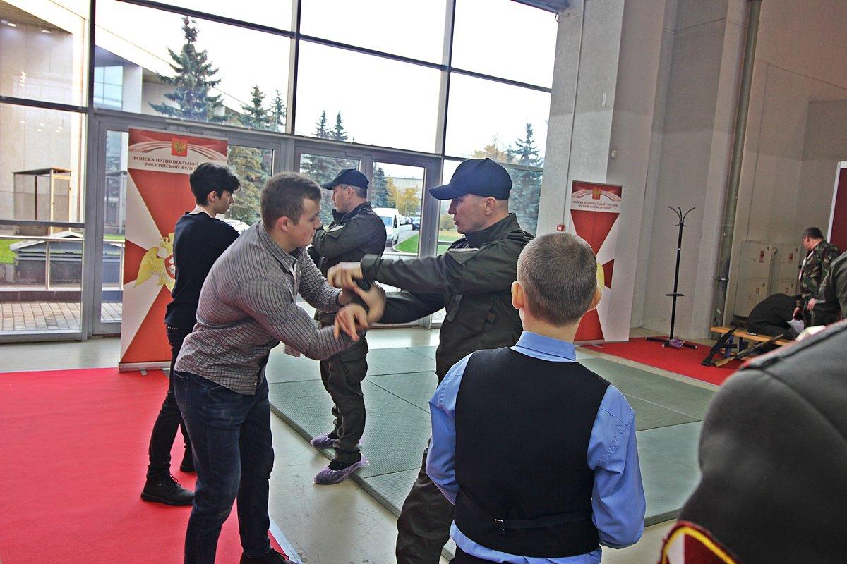 Мастер  класс для  всех  желающих! - Виталий Селиванов