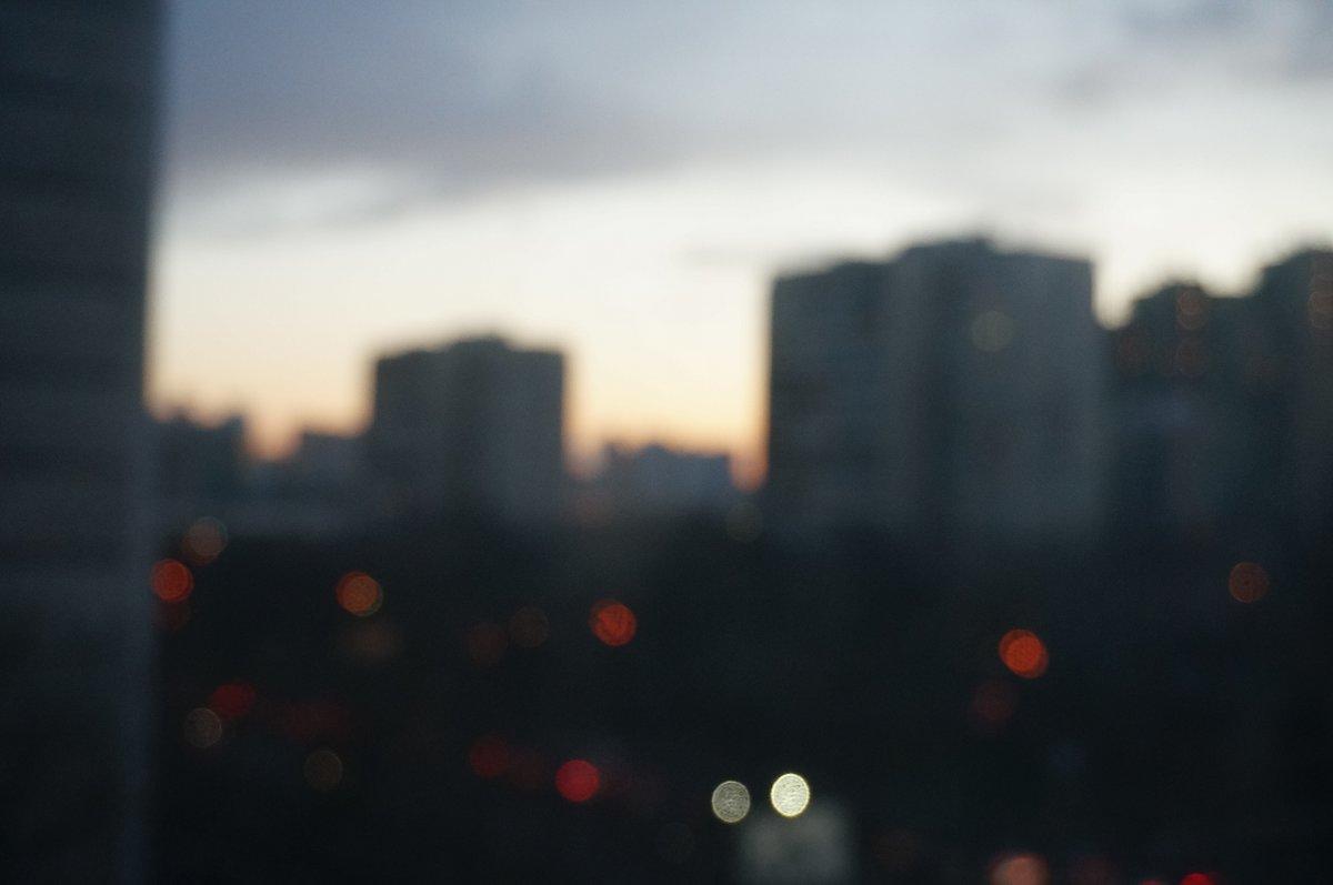 Смутно - Анастасия Макарова