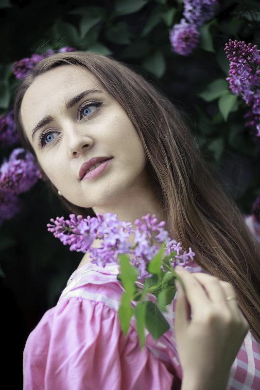 Света - Виктор Богданов