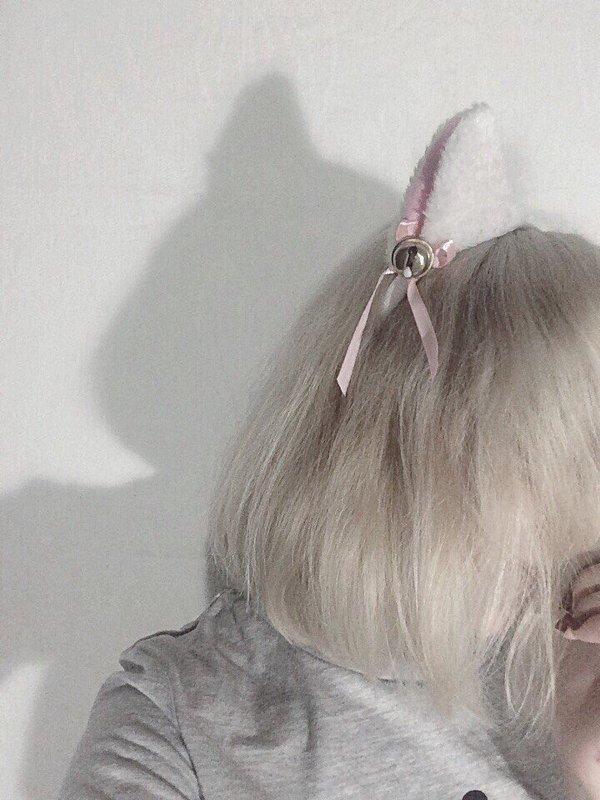 Стесняшка - Anastasia Hell