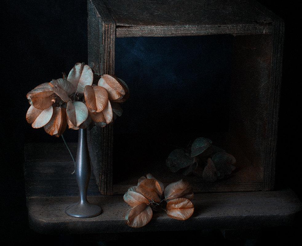 Про вазу - mrigor59 Седловский